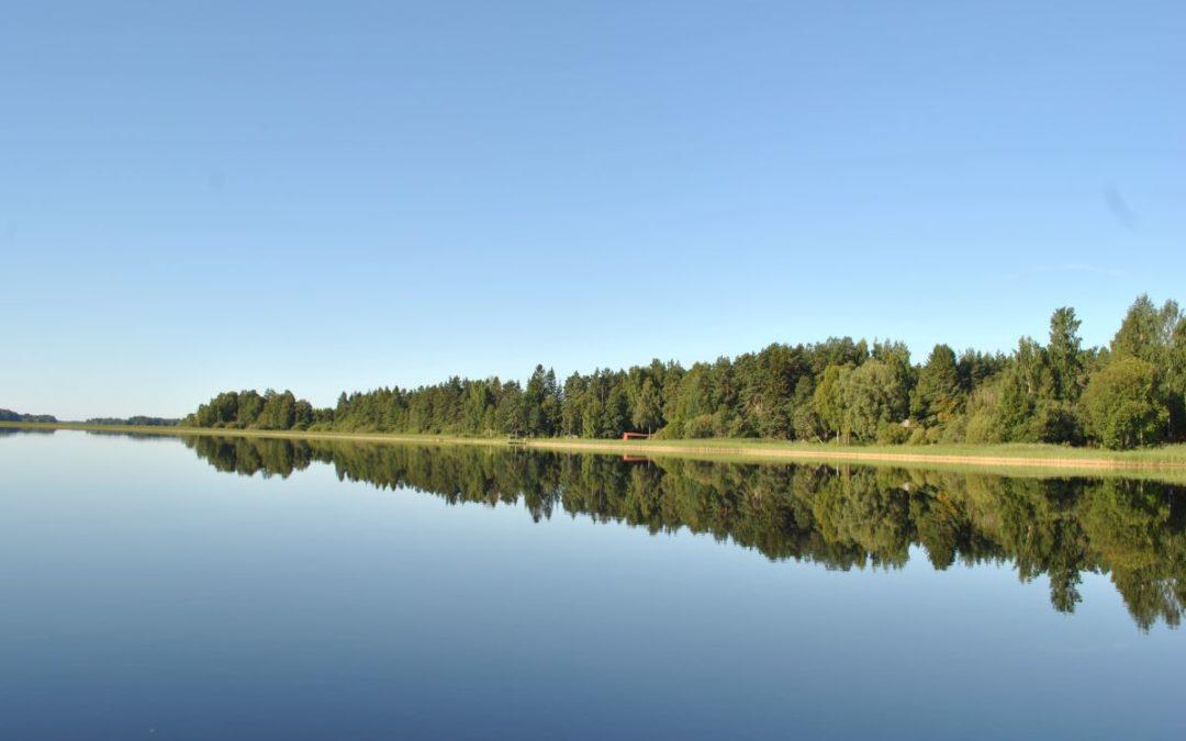 Schweden 7