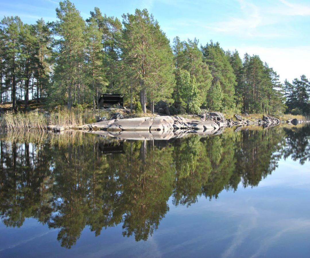 Schweden 2
