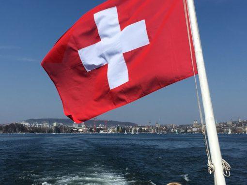 Schweiz 4