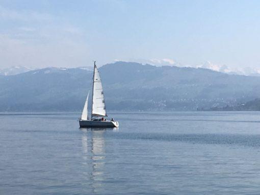 Schweiz 3